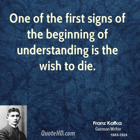 Franz Kafka Quotes In 2021 Kafka Quotes Me Quotes Poet Quotes