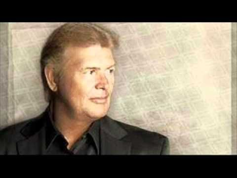 "Johnny Farnham - ""Don't You Know It's Magic"""