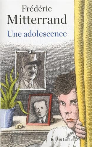 Une adolescence de Frédéric MITTERRAND http://www.amazon.fr/dp/2221112245/ref=cm_sw_r_pi_dp_s39bvb0ECYENZ