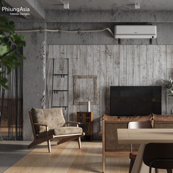 4 asian influenced interiors that exude the east decor pinterest interiors scandinavian and living rooms