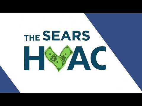 Need To Know More About Home Hvac Systems Watch Our Video