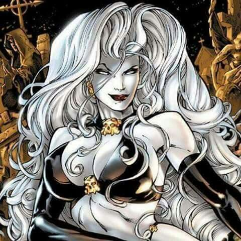 Pin By Requiem Danse Macabre On Lady Death Lady Death Comic Book Characters Comic Books