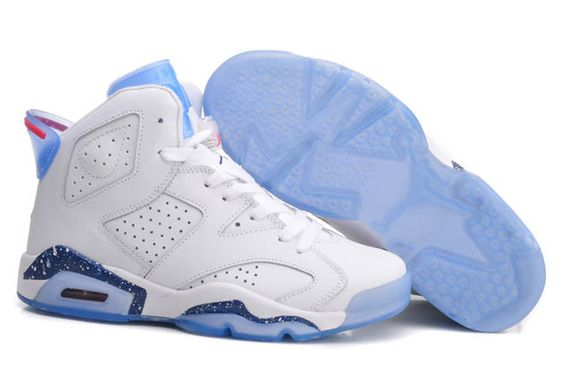 first air jordans for sale