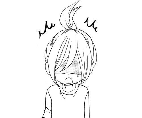Shoujo #manga #cute #mangacaps #shoujo: