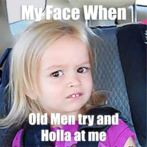 Pin By Maille N On Neee Meme Faces Really Funny Memes Cute Memes