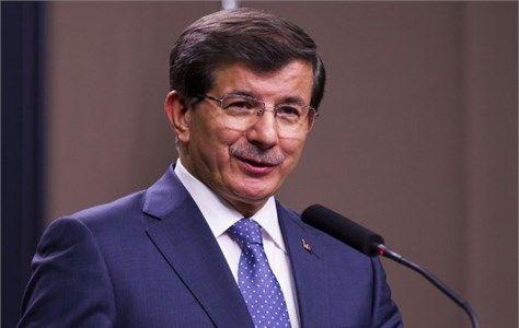 Başbakan Davutoğlu: Gözden geçirmeye gerek yok