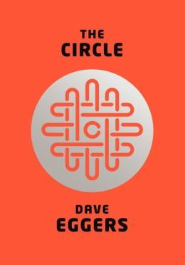 Is Facebook really evil? Dave Eggers sends his heroine a few years into the future to work for The Circle, a social media/banking/universal operating system with all-night parties and covetable perks. The fun soon turns dark and twisted — but you already knew that.