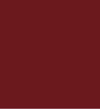 Benjamin moore pm 17 classic burgundy paint colors - Deep burgundy paint color ...