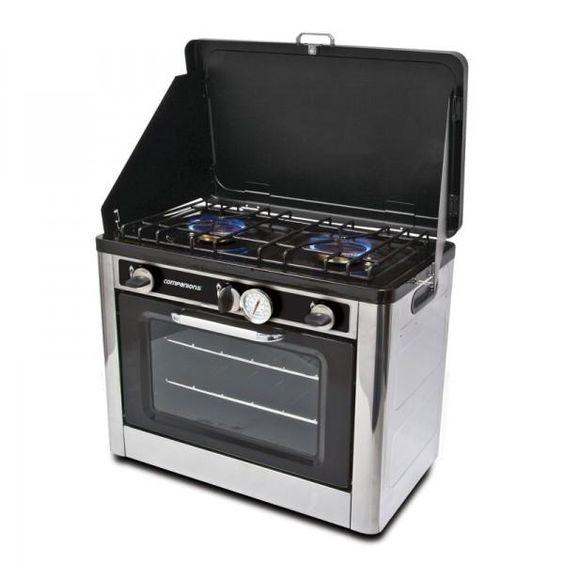 best buy viking cooktop