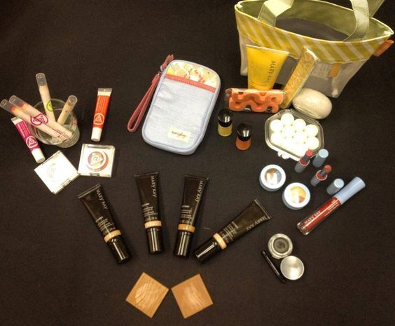 """Come & try all the NEW 2014 Spring Collection """"Hello, Sunshine!"""" Tomorrow is the day - Mary Kay Makeover Day! Contact me to join in on the fun! #MKMakeover 302-388-5664; www.marykay.com/brookeramsey"""