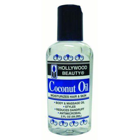 Avoid hot oil massages for hairloss