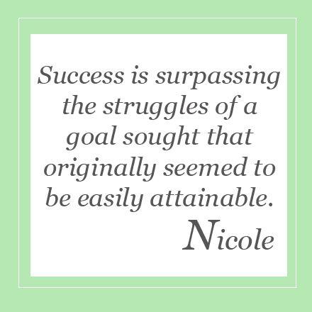 #quote #inspiration #motto