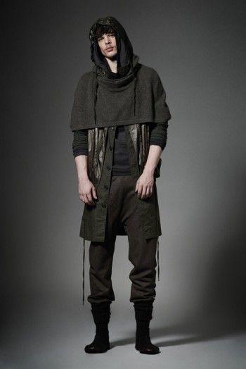 Nicholas-K-Fall-2013-Look-Book-(Men)-10