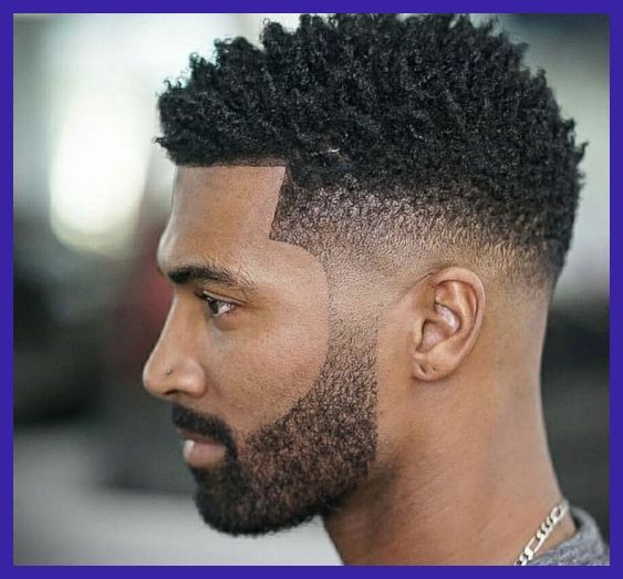 95 Awesome Low Fade Haircuts For Men 2020 Afro Hairstyles Men Black Man Haircut Fade Mens Haircuts Fade