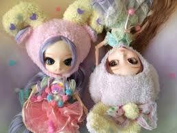 Afbeeldingsresultaat voor dal doll