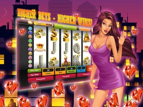 не играть игровые бесплатно автоматы гаминаторы онлайн