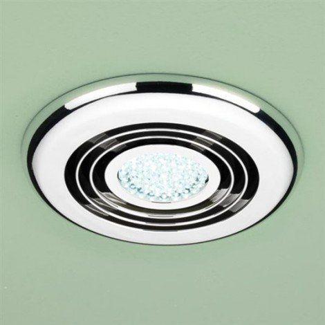 Pin On Bartle Bathrm Accessories Mirror Rail Rollhold Bru