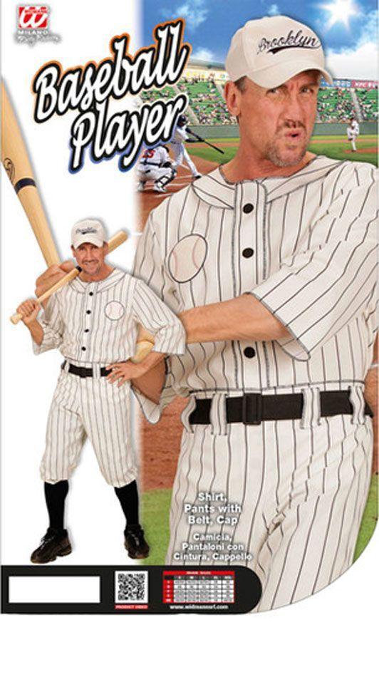 31 Das Baseball Furies Halloween Kostum New Ideas In 2020 Bff Halloween Costumes Clown Costume Halloween Costumes