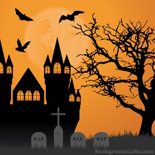 Pin by Elisabeth on Halloween background | Pinterest | Halloween ...