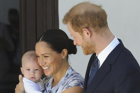 The Royal Report The Oprah Interview In 2021 Meghan Markle Prince Harry Markle Prince Harry Prince Harry And Meghan