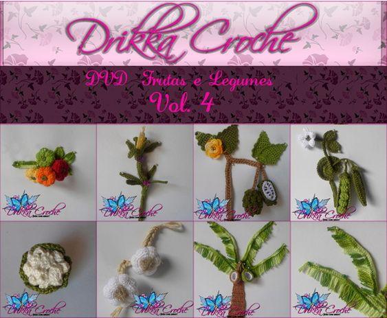 Fruas e legumes:  Milho  Alho  Fruta do conde  Couve flor  Coco  Folha do coqueiro  Pitanga  Ervilha R$ 30,00