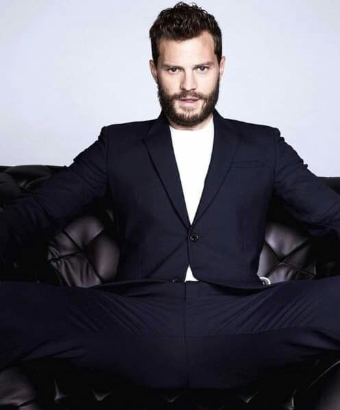 Pin By Aj On Jamie Dornan In 2020 Jamie Dornan Jamie Dornan Ni