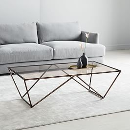 origami coffee table coffee table
