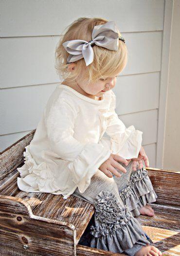 Oh How Adorable Custom Children Boutique Unique Handmade
