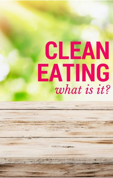 Dr Oz shared sneaky ways you can eat clean throughout the day, helping you slim down and eat better. http://www.recapo.com/dr-oz/dr-oz-diet/dr-oz-clean-eating-tips-healthy-condiments-nighttime-ritual/