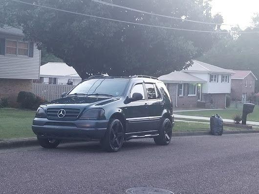 Sign In Mercedes Benz Benz Mercedes