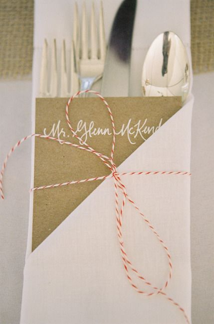Nashville Wedding By Photography By Leah Diy Place Cards Diy Wedding Wedding