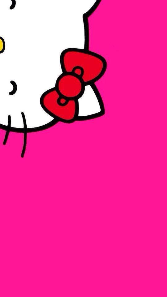 ... letras lindas rosa mexicano lindas imagenes banderines preciosa ver