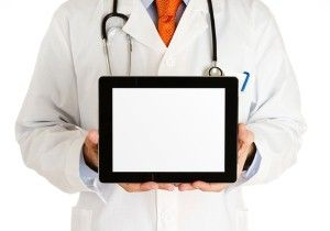Leveraging mobile technology for health benefits | Health Market Science