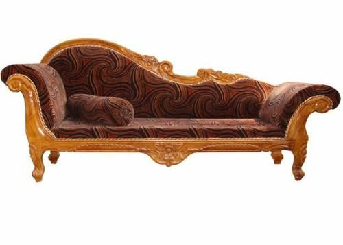 Divan Furniture With Images Wooden Sofa Furniture Couch