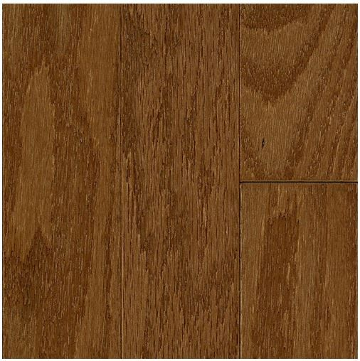 Tier 1 Mannington American Oak 3 8 X 3 Sand Hill Pictures May Show Choices Not Included With Base Price Hardwood Plank Flooring Hardwood Floors Hardwood
