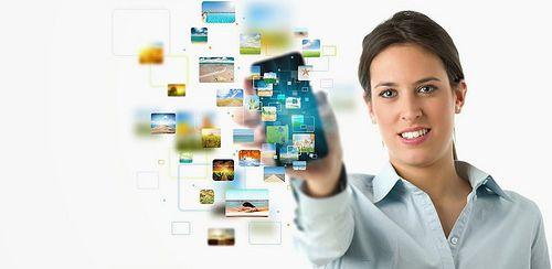 Sin duda alguna la principal tarea de las redes sociales para las pequeñas empresas es crearle un lugar destacado en la mente de su público objetivo. Cada día las personas pasan más tiempo en sus redes sociales que leyendo revistas o medios tradicionales, así que es una oportunidad fantástica para aparecer en el radar. Nos sugiere Miguel Baigts, especialista en redes.