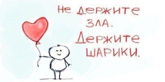 20 Risunki Karandashom Dlya Srisovki Dlya Nachinayushih Dibujos Probar