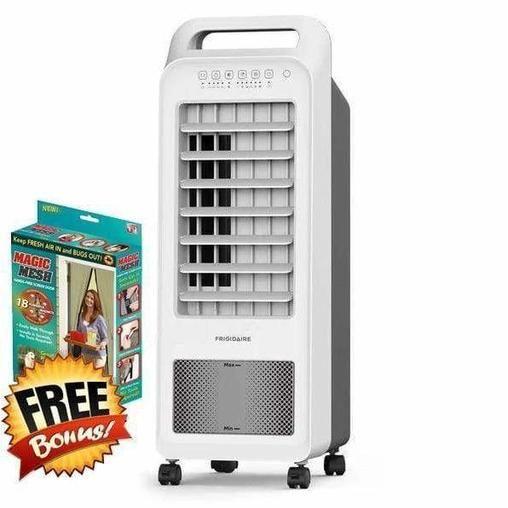 Dealsdot Com Evaporative Air Cooler Air Cooler Packing A Cooler