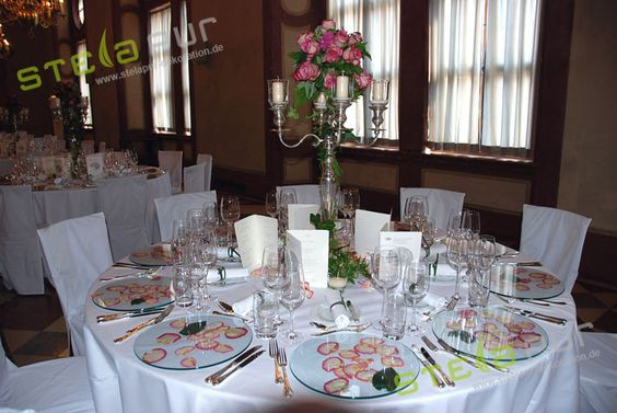 http://www.stelapur-dekoration.de/htm/imgR-Hochzeit/image-19.jpg
