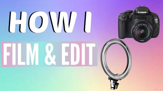 tutorial,youtubers,how i film and edit my videos,how i make thumbnails,film,edit,thumbnails,picmonkey,final cut pro x,final cut pro,canon rebel t3i,behind the scenes,bts,filming routine,upload today,how to edit,how to film,tips on starting a youtube channel,how I edit my youtube videos,mylifeaseva,for youtube,how to,mac,tips,for beginners,macbarbie07,using windows live movie maker,on my phone,morning routine,how I film youtube videos