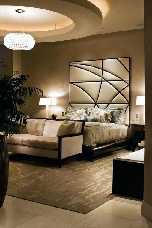 Bedroom Design Contemporary Simple Bedroom Furniture Contemporary Master Bedroom Bedroom Co Luxury Bedroom Master Luxury Master Bedroom Design Bedroom Interior