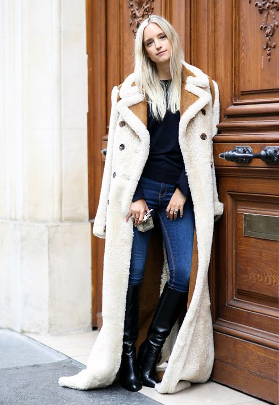 fake canada goose jackets for winter enjoy fashion also keep war