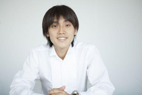 """""""日本一忙しい""""ラジオアナ、吉田尚記アナ なぜ重宝される? (オリコン) - Yahoo!ニュース"""