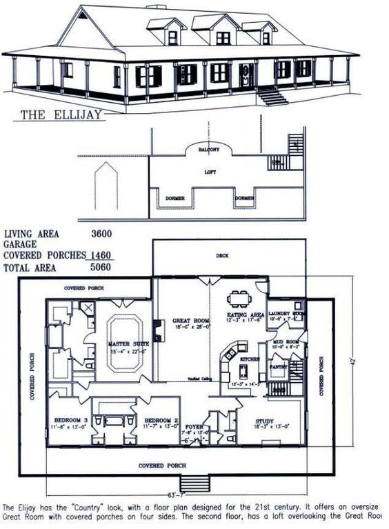 Metal House Floor Plans Steel House Plans