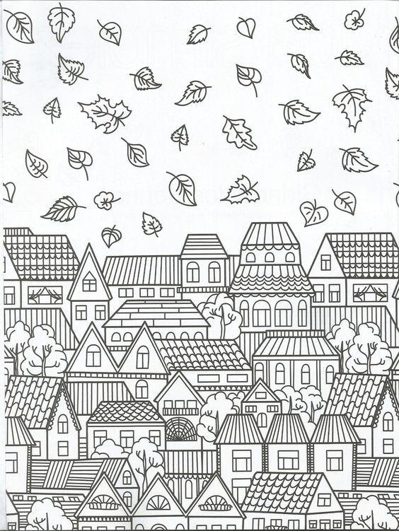 303 willkommwn zuhause malvorlage | coloring and malvorlagan