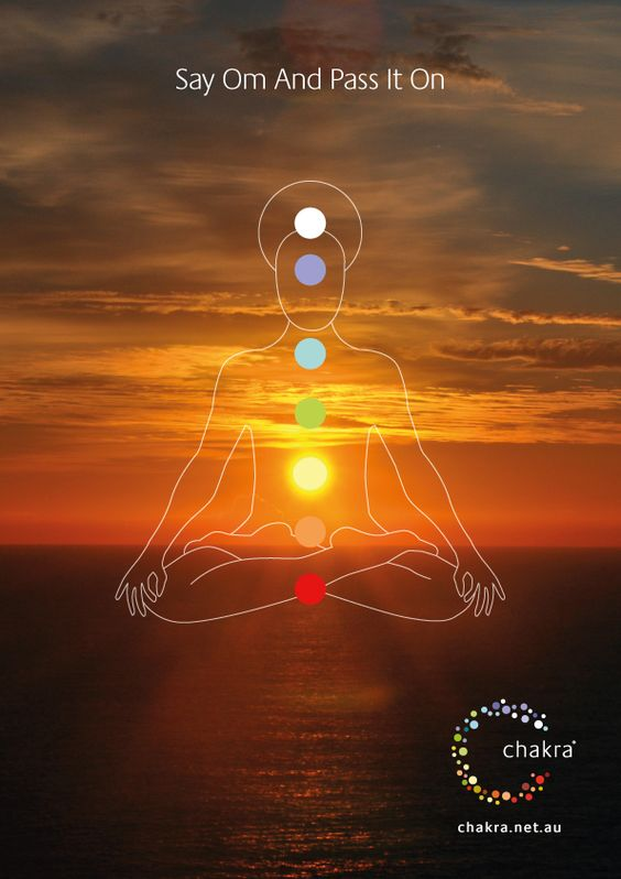 i Love #Chakra — chakra jewelry and all things om - Crystal Chakra Jewellery