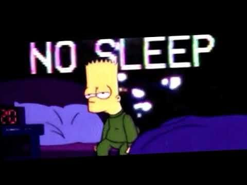 i know you so well simpsons edit Youtube Bad Mood Simpson Broken Heart Wallpaper
