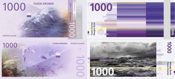 NOK1000.jpg