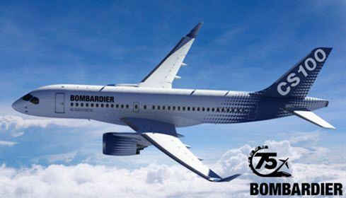 Find Here Bombardier Aircraft Parts Catalog Get Free Quote Parts You Need Purchasing Efficiency Provide Excellent C Bombardier Aerospace Aviation Aerospace