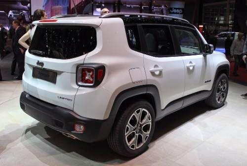 Sucata Jeep Renegade 2016 Sport Para Venda De Pecas Jeep Renegade Jeep Jeep Personalizado